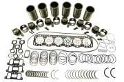 IMB - 23532555   Detroit Diesel S60 Inframe Rebuild Kit - Image 2