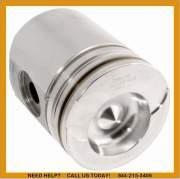 IMB - 7083124C91 | Navistar DT466 Inframe Rebuild Kit - Image 3