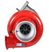 IDT - 3795162   Cummins ISX15 HES61VE Turbocharger, Remanufactured - Image 2