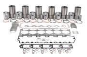 IMB - 1836195C96 | Navistar DT466E Inframe Rebuild Kit