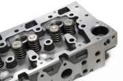 DCW - 2864028 | Cummins ISM Cylinder Head, New - Image 2