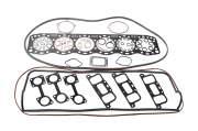 IMB - MCOH23532555Q | Detroit Diesel Series 60 Overhaul Rebuild Kit - Image 3