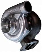 MAH - 2674A166 | Perkins New Turbocharger - Image 3