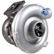TSI - 0R6342 | New Caterpillar 3306 Turbocharger