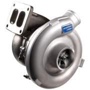 TSI - 0R6342   New Caterpillar 3306 Turbocharger - Image 4