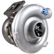 TSI - Caterpillar 3306 Turbocharger, Remanufactured - Image 1