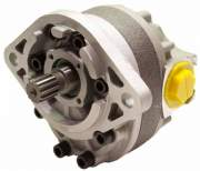 FHD - 7000205   Ford Replacement Hyd Pump