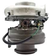 HHP - 23534363 | Remanufactured, Turbocharger GTA4502V for Detroit Diesel S60
