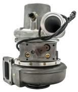 HHP - 2835204 | Remanufactured, Short Turbo for Cummins 5.9