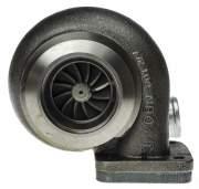 TSI - RE42740 | New John Deere 6076T Turbocharger
