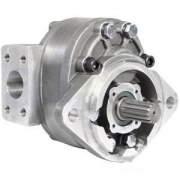 A&I - D1NN600B | Ford Replacement Hydraulic Pump