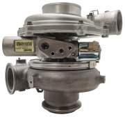HHP - 1858116C91 | Remanufactured Turbocharger GT37VA