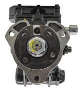 HHP - 0-470-006-002 | Remanufactured AM, Fuel Pump for Caterpillar