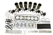 IMB - MCIF23532554QCA | Detroit Diesel S60 Inframe Kit - Image 2