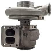 HHP - 20516242 | Volvo D12 Turbocharger, New