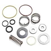 IMB - AR12719 | Cummins N14 Valve Repair Kit, New