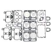 IMB - 4089368 | Cummins N14 Upper Engine Gasket Set, New
