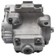 HHP - 4307291R91 | Remanufactured High-Pressure Fuel Pump Kit