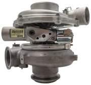 HHP - 1837984C91 | Remanufactured Turbocharger GT3782VA