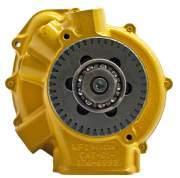IMB - 3522077 | Caterpillar C12 Water Pump - Image 7