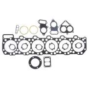 IMB - 1127995 | Caterpillar 3406E Cylinder Head Gasket Set - Image 1