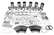 IMB - IF23532558Q | Detroit Diesel Series 60 Inframe Rebuild Kit - Image 1
