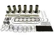 IMB - IF23532561Q | Detroit Diesel Series 60 Inframe Rebuild Kit - Image 3