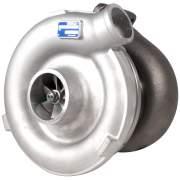 TSI - 0R6342 | New Caterpillar 3306 Turbocharger - Image 2