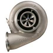 TSI - Turbocharger S60, Series 60 - Image 4