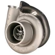 TSI - Turbocharger for Cummins L10 - Image 3