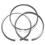 IMB - RS7E3888 | Ring Set - Piston - Image 1