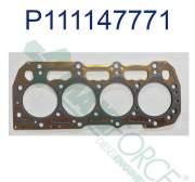 MAX - 111147771 | Perkins Gasket, Head 400D Series, 1.3Mm