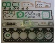 MAX - 103-0081  | Caterpillar Gasket, Top Set