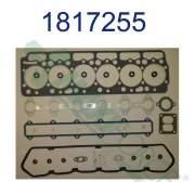 MAX - 1817255 | International Head Set