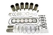 IMB - IFS60-4 | Detroit Diesel Series 60 11.1L / 12.7L / 14L Re-Ring Rebuild Kit - Image 2
