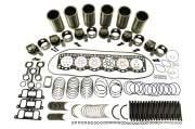 IMB - 23532555 | Detroit Diesel Series 60 11.1/12.7 Premium Inframe Rebuild Kit - Image 2