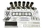 HHP - MCIF23532557Q | Detroit Diesel Series 60 Premium Inframe Overhaul Kit - Image 2