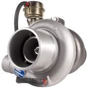HHP - 0R9802 | Caterpillar 3126 Turbocharger - Image 2