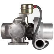 HHP - 0R9802 | Caterpillar 3126 Turbocharger - Image 4
