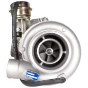 HHP - 0R9802 | Caterpillar 3126 Turbocharger - Image 6