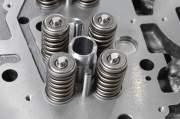 HHP - 1105100 |Caterpillar 3406C Cylinder Head - Image 7
