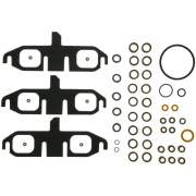 HHP - 1420228 | Caterpillar 3306 Single Cylinder Head Gasket Set - Image 2