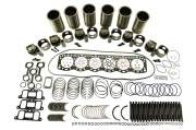 HHP - 23532555 | Detroit Diesel Series 60 11.1/12.7 Premium Inframe Rebuild Kit - Image 2