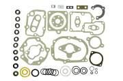 HHP - MCB3406A | Caterpillar 3406/B/C Fuel System Gasket Set - Image 1