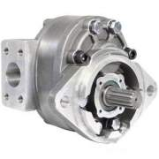 HHP - D1NN600B | Ford Replacement Hydraulic Pump - Image 1