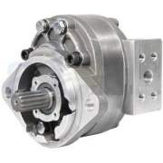 HHP - D1NN600B | Ford Replacement Hydraulic Pump - Image 2