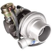 HHP - 0R9802   Caterpillar 3126 Turbocharger - Image 5