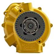 HHP - 3522077 | Caterpillar C12 Water Pump - Image 7