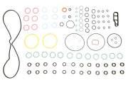 HHP - MCBC15993   Caterpillar C15/3406E Cylinder Head Gasket Set, New - Image 2