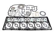 HHP - MCBC10012   Caterpillar C12 In Chassis Gasket Set - Image 2